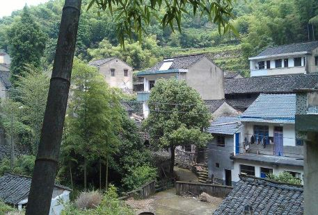 Songyang Museum