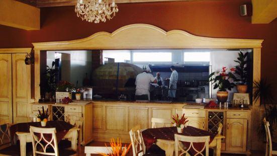 Provencal Restaurant
