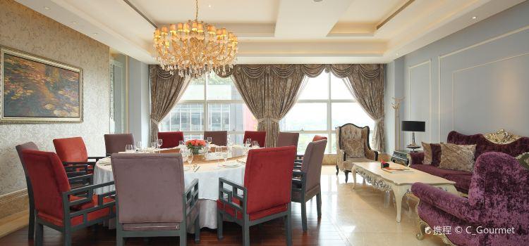Bing Sheng Residence3