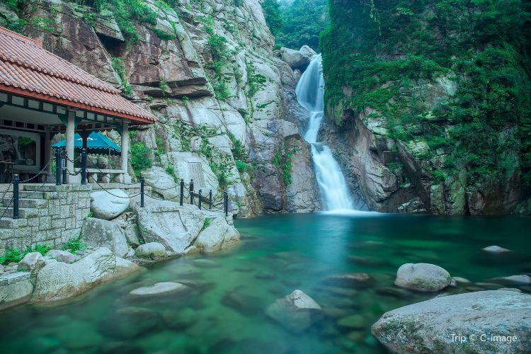 Mount Lao4