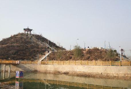 Dou Mountain Park