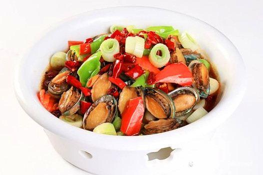 船歌魚水餃(唐山街店)1