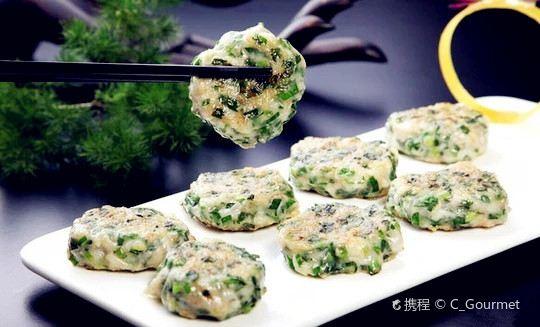 Fu Jie Shi Shang Cu Liang (Zhong Jie Heng Long Guang Chang Dian)2