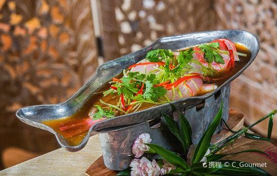 Kob Thai Restaurant