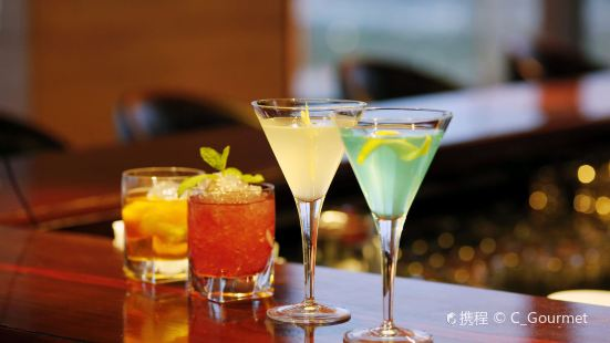 斑馬酒吧·歡樂民謠(人民路2店)