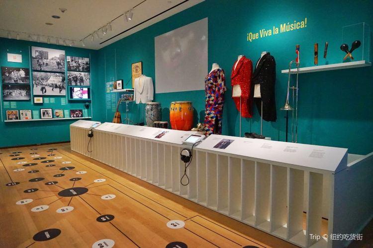 紐約市立博物館1