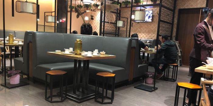 禾珍珠小鍋米飯(馬莊街店)3