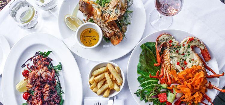 Nick's Seafood Restaurant3