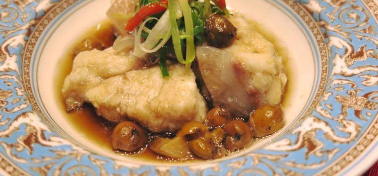 Really Good Seafood2