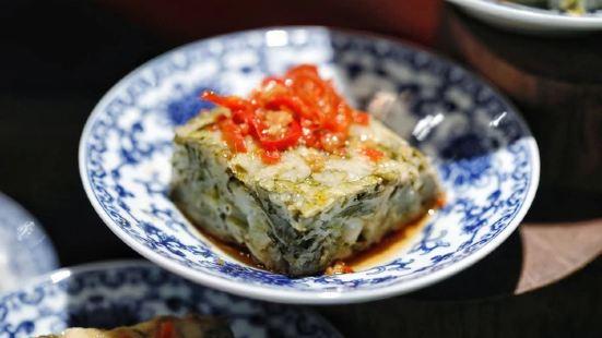 成都香格里拉大酒店·蓉咖啡龍蝦海鮮自助餐廳