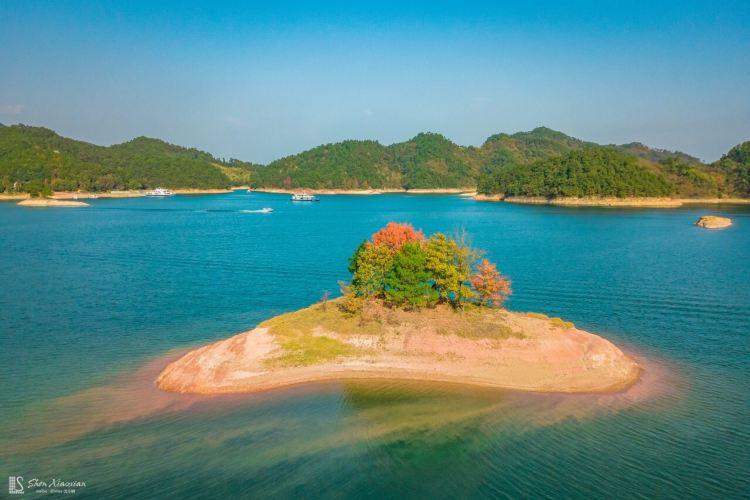 Meifeng Island4