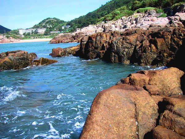 남양산섬3