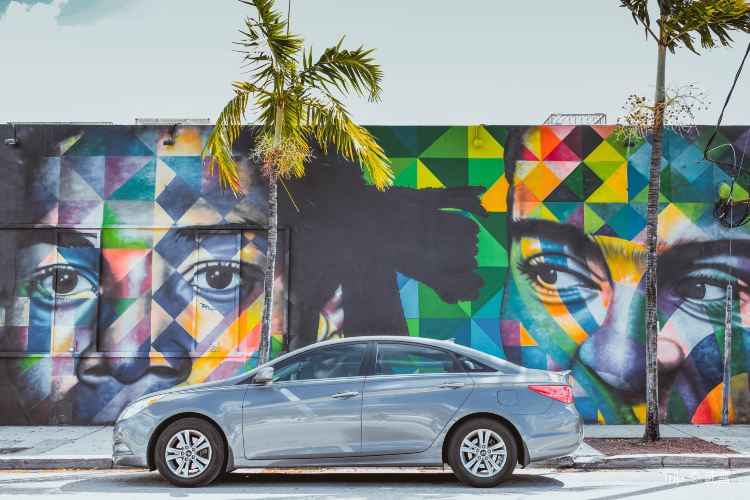 Wynwood3
