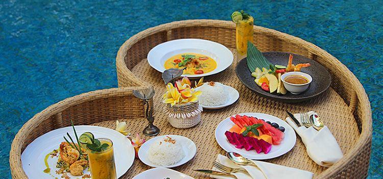 卡卡海景餐廳1