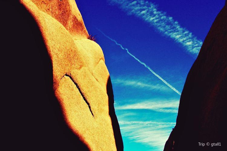 Shadow Rock Park3