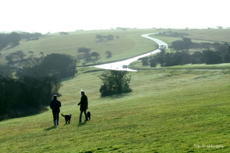 South Downs National Park4