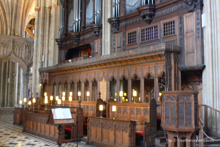 Bristol Cathedral3