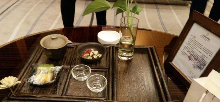 曙光鉑尊酒店3