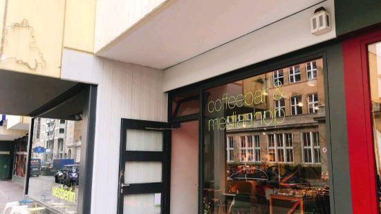 Westberlin bar&shop