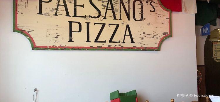 Paesano's Pizza3