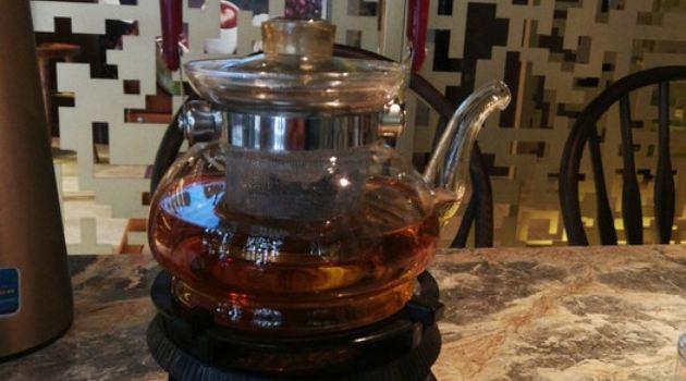 名典咖啡語茶3