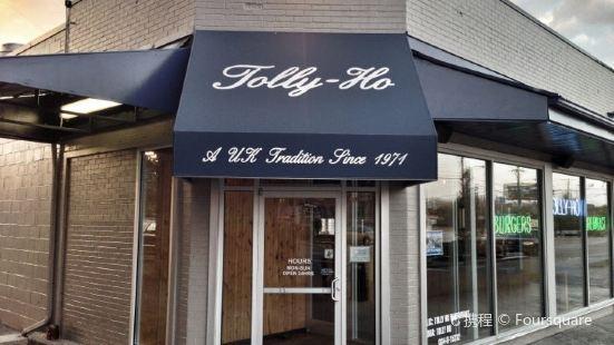 Tolly-Ho Restaurant
