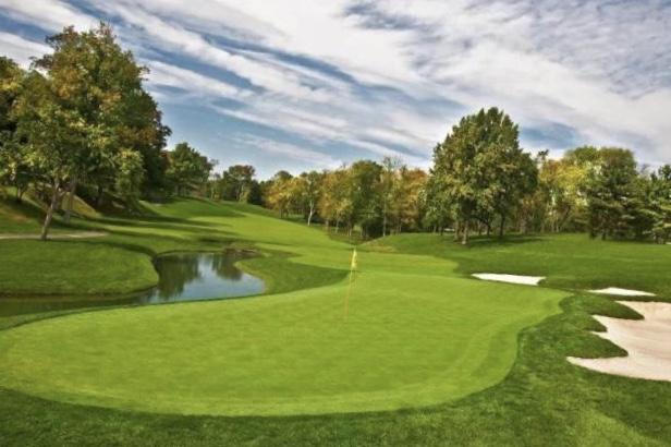 Catterick Golf Club