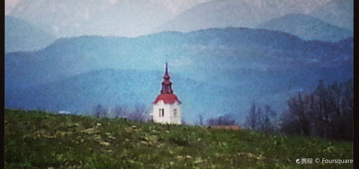 Municipality of Vrhnika