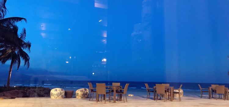 Beach House2