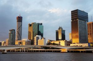 Brisbane,Recommendations
