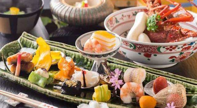 石川餐館2