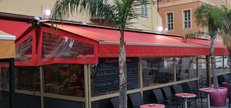 Cafe du Palais1