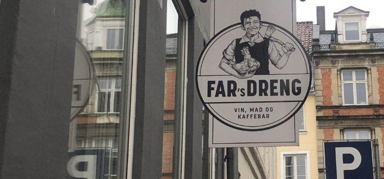 Fars Dreng2