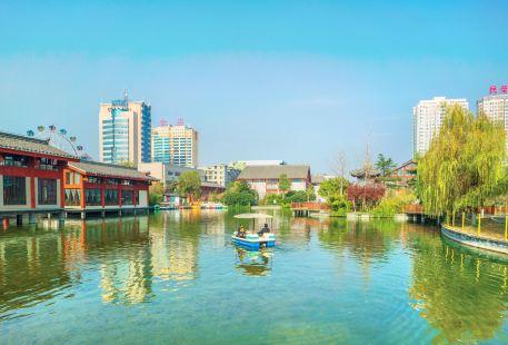 Xing'an Park