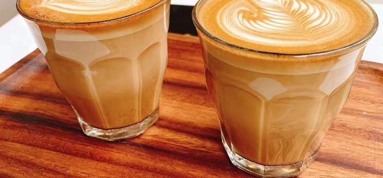 Inoda Coffee3