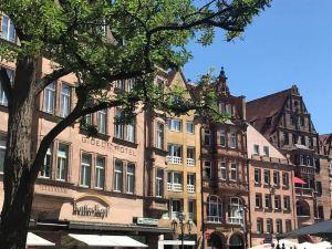 Nuremberg,Recommendations