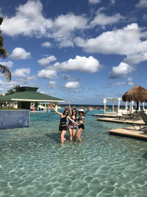 Cancun,Recommendations