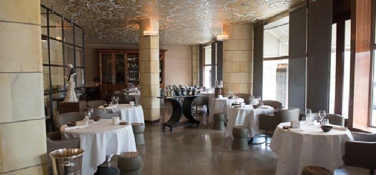 Restaurant Fred2