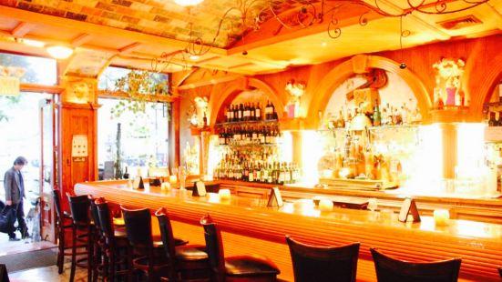 7 Old Fulton Restaurant