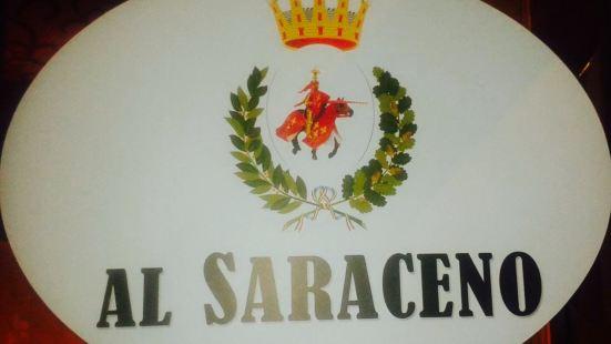 Al Saraceno