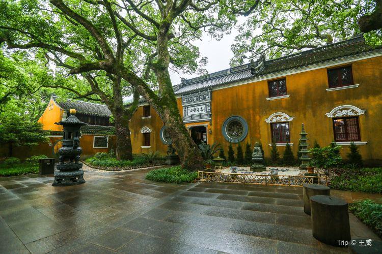 雙泉禪院2