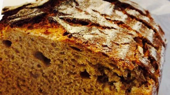 Manufactum brot&butter