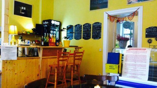 Café Tschuesch