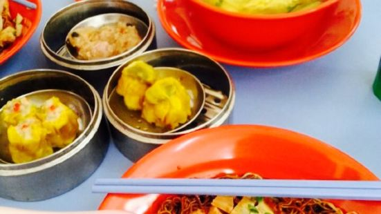 Fung Ming Restaurant