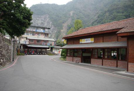 Checheng Station
