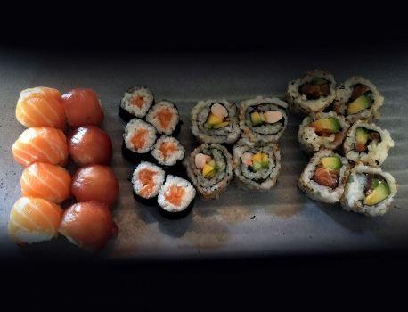 Sushi Ball2