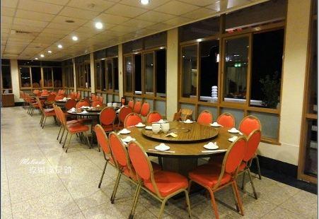 雲仙中餐廳