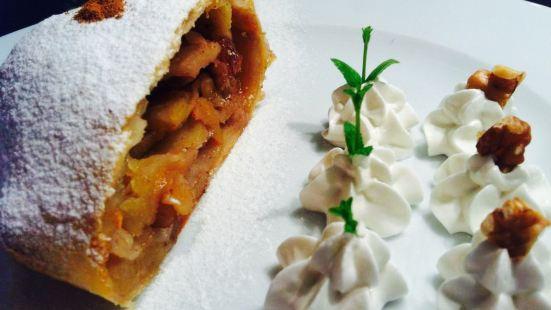 Pico Karakoy Italian Eatery