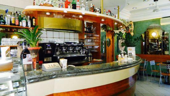 Caffe di Firenze