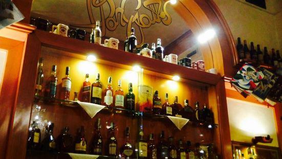 Bar Gatto